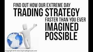 Ultimate Trading Systems for Binary Options, Stocks and Forex - FREE Download