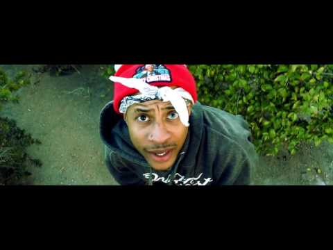 Orlando Brown 'To God I Pray' Official Video