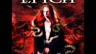 Cry For The Moon (The Embrace That Smothers - Part IV) - Epica