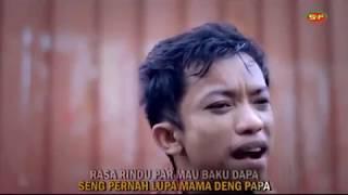Video Lagu Cha Cha Batak,Ambon Terbaru 2017 download MP3, 3GP, MP4, WEBM, AVI, FLV Juli 2018