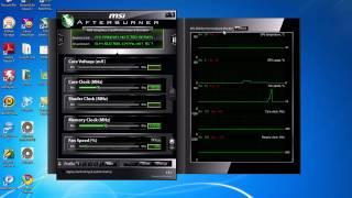 видео GPU-Z