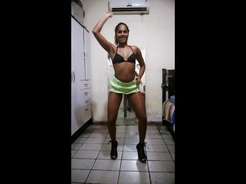 Tons de nude para todos os gostos e estilos | Garota Jambo