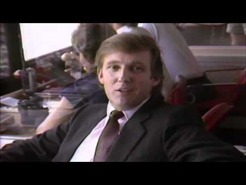 Small Potatoes: Who Killed the USFL