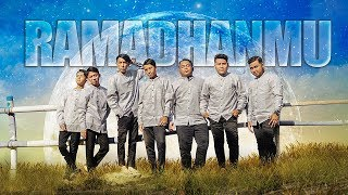 """ New "" RAMADHANMU - ALL VOCAL SYUBBANUL MUSLIMIN"
