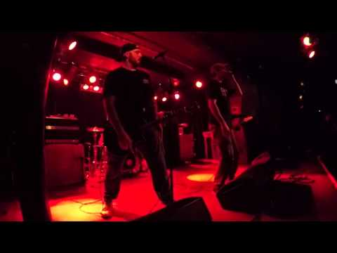 Expire, FULL SET @ Sala Razzmatazz 3, Barcelona