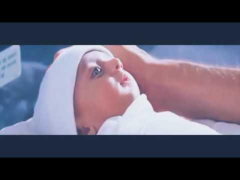 Krrish 4 Trailer HD 2019 Hrithik Roshan