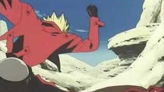 AMV - Weird Al Yankovich - The Anime Polka