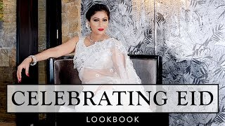 Celebrating EID!!! | Sonal Maherali