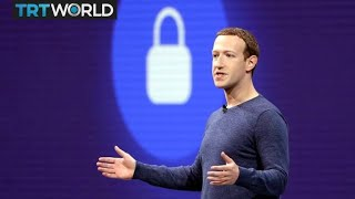Facebook founder says data security is in check | Money Talks