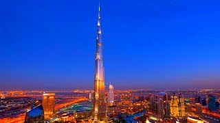 видео Сколько стоит путевка в ОАЭ, Арабские Эмираты