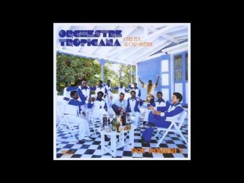 Orchestre Tropicana D'haiti (Ingratitude).wmv         http://sonlariya.com