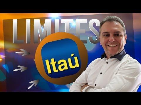 💳SÉRIE LIMITES CARTÕES ITAÚ| Como conseguir os cartões e limites do itaucard?🚀