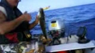 видео Рыболовные базы финского залива [базы отдыха в финском заливе]