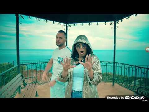 DJ Sem - Mi Corazon - Clip officiel - ft Marwa Loud