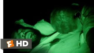 September Tapes (7/9) Movie CLIP - Murder in the Night (2004) HD
