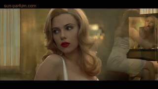 Dolce & Gabbana The One - Дольче Габбана зе Ван Купить Духи Украина(, 2015-06-15T18:42:23.000Z)