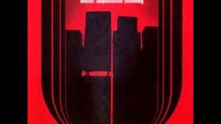 Keiji Haino with Boris - Black: Implication Flooding [Full]