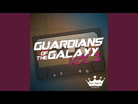 Download lagu Mp3 Wham Bam Shang-a-Lang (Guardians of the Galaxy) (Originally Performed By Silver)
