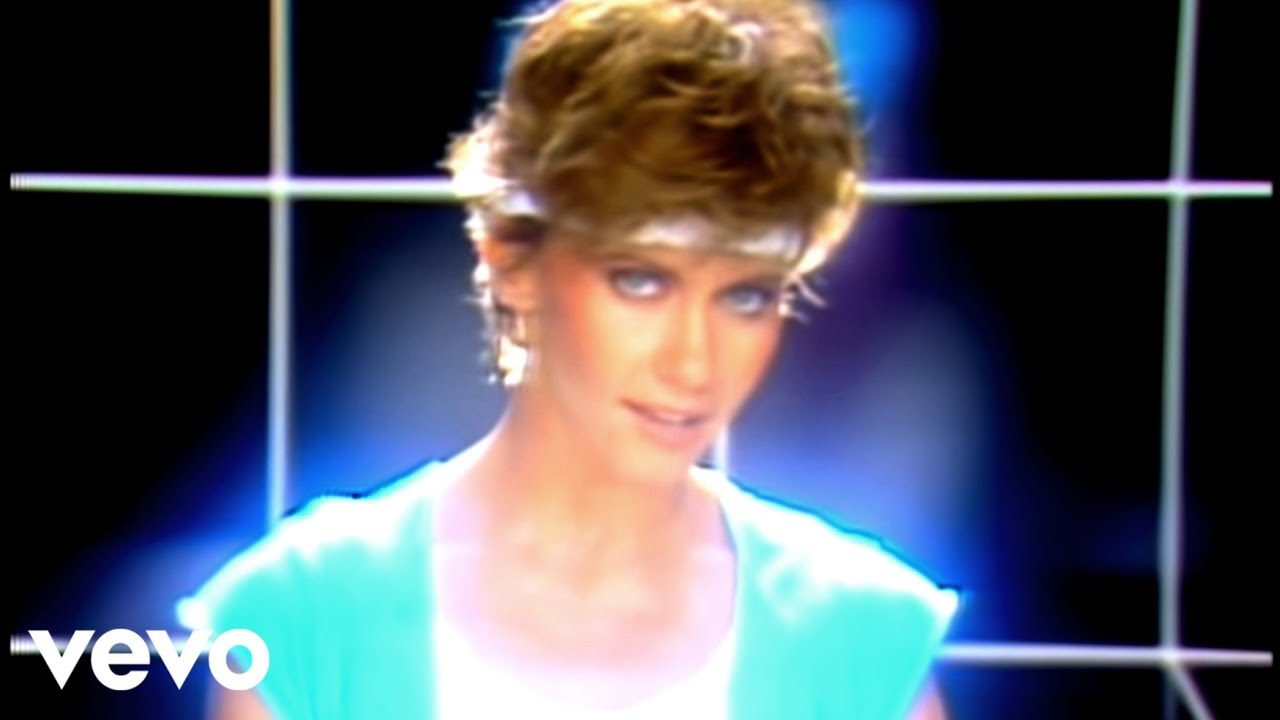 80s Music Videos 20 Clips That Defined The 80s Udiscover