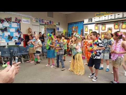 South Oceanside Elementary School