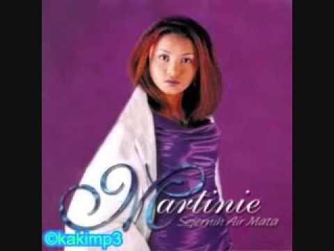 Martinie Menyintaimu Selamanya wmv