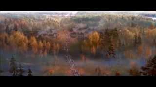 Крепость 2015 трейлер   Мультфильм