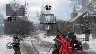 Call of Duty®: Black Ops III_20180711031452