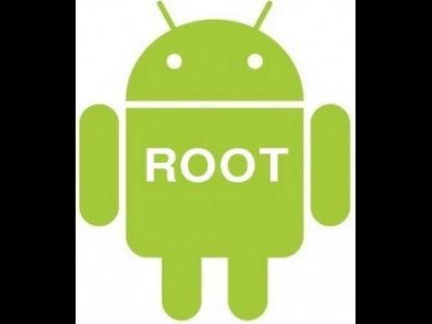 Como Hacer Root Lg Optimus L7 Telcel Mxico