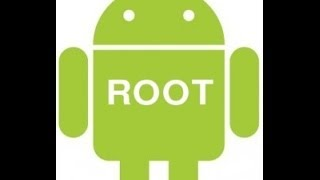 root para lg optimus L5X