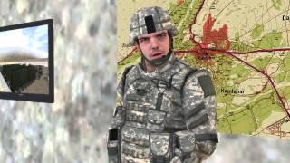 Troop Leading Procedures screenshot 3