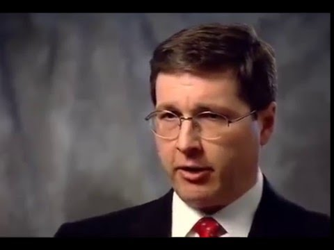 Mesothelioma Lawyer at Simmons Law Firm ,mesothelioma,asbestos,cancer,mesothelioma