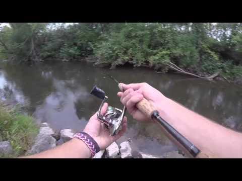 First Chittenango Video