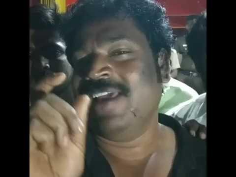 Bhairava HD Video Song Azakiya Soodana...