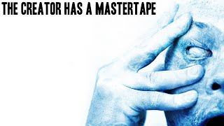 The Creator Has a Mastertape (Porcupine Tree) covered by No Brain Cell