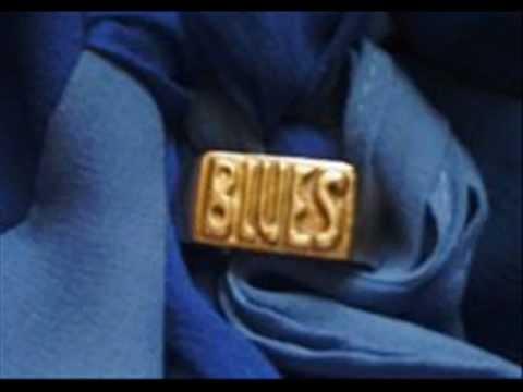 Blues Dues