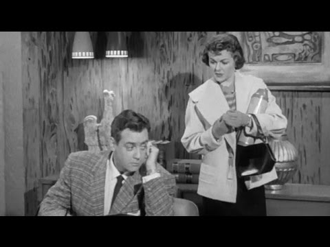 Actress Barbara Hale of 'Perry Mason' fame dead at 94
