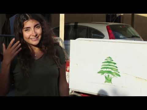 Beirut, Lebanon, hosts the World Energy Week 2020 #WEW2020Beirut