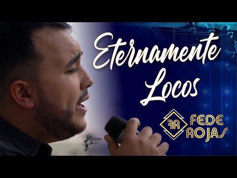 Fede Rojas -