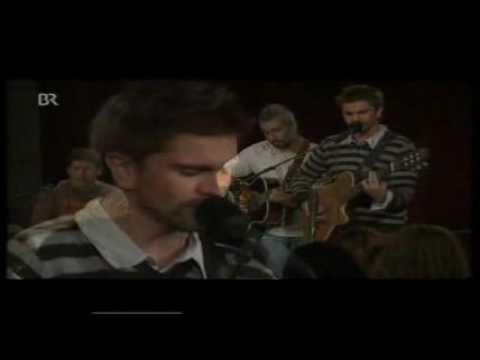 Juanes - Dificil