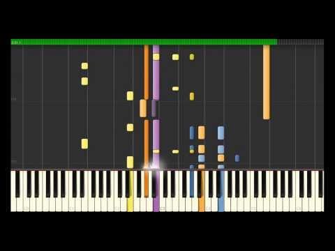 Candyman Keyboard Chords By Christina Aguilera Worship Chords