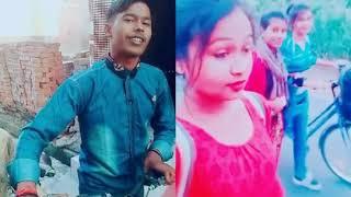 Paidal chal raha hoon gadi chahiye song