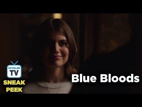 Blue Bloods 9x08 Sneak Peek 2