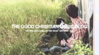 Jonathan Ogden - Psalm 34:9-11 thumbnail