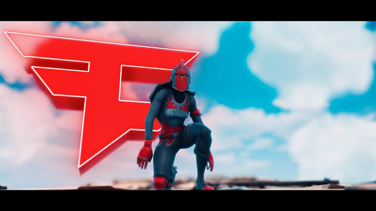 Yo FaZe, Check This Out... #FaZe5 (4k Montage)