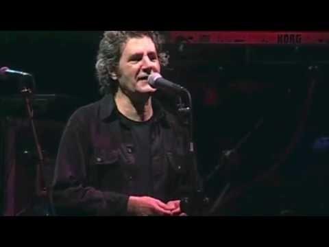 Fausto Leali - A chi - Live a Brescia