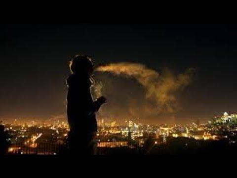 Дневник курильщика. 19 дней без сигарет