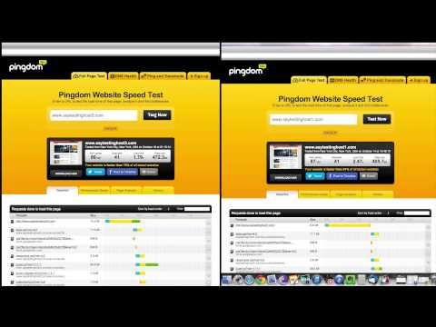 HostGator vs BlueHost Web Hosting Comparison