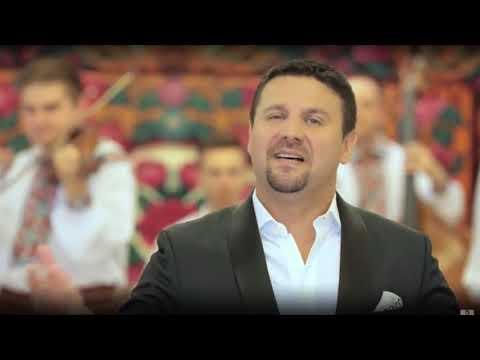 Nicu Paleru - Ma gandesc la viata mea [ Oficial Audio ] 2018