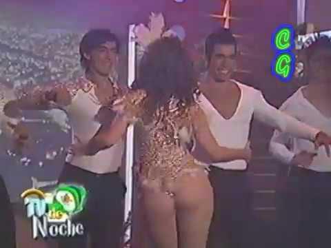 Raquel Bigorra - Otra vez (Un Poco Mejorado) thumbnail