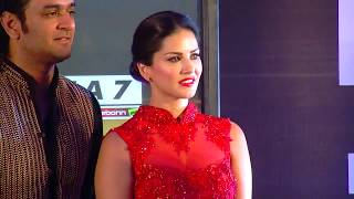 Sunny Leone Ashamed Of Her Porn Films